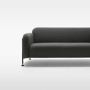 Sofa Fur Buro Alle Hersteller Aus Architektur Und Design Videos