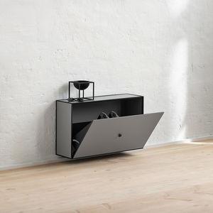 Schuhschrank Design schuhschrank schuhschrank alle hersteller aus architektur und