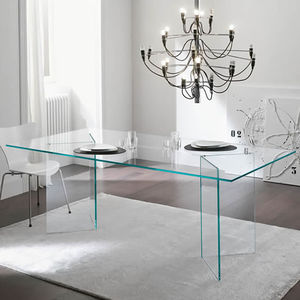 TONELLI Design: Möbel - ArchiExpo