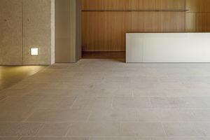 Sandstein Fliesen Alle Hersteller Aus Architektur Und Design Videos