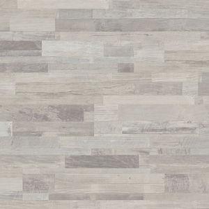 Holz Laminatboden / Fertig / Für Privatgebrauch