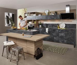 Betonkuche Alle Hersteller Aus Architektur Und Design Videos