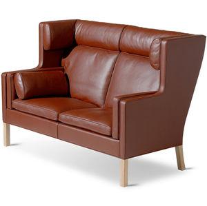 Ecksofa skandinavisches design  Sofa / Skandinavisches Design - alle Hersteller aus Architektur ...