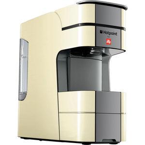 Designer Kaffeemaschine kaffeemaschine kaffeemaschine alle hersteller aus architektur und