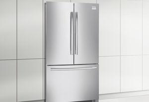 Amerikanischer Kühlschrank Hersteller : Amerikanisch kühlschrank amerikanischer kühlschrank alle