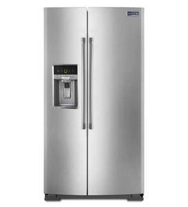 Kühlschrank Amerikanisches Design amerikanisch kühlschrank amerikanischer kühlschrank alle