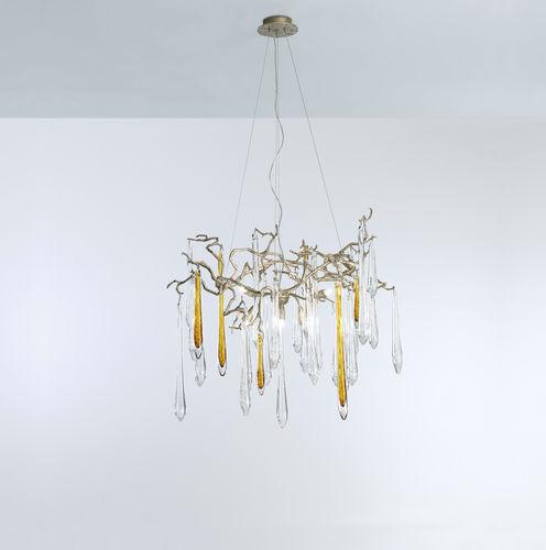 Hängelampe - Serip Organic Lighting