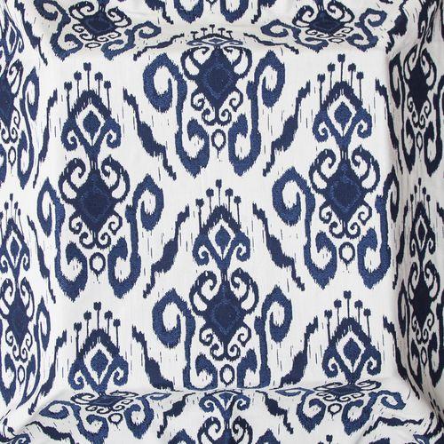 Möbelstoff / mit geometrischem Muster / aus Acryl / für Hotels