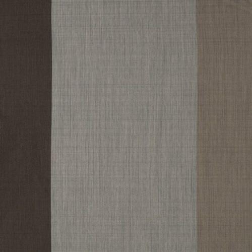 Gardinenstoff / Streifenmuster / Wolle / Trevira CS®