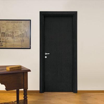 Innenbereich-Tür / Schiebe / faltbar / einflügelig