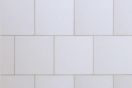 Innenraum-Fliesen / für Böden / Keramik / uni