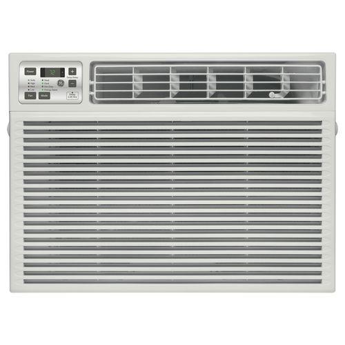wandmontierte Klimaanlage / Split / Wohnbereich