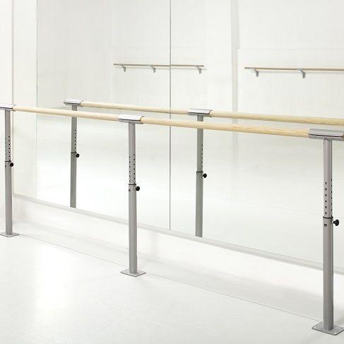 Ballettstange - Dinamica Ballet