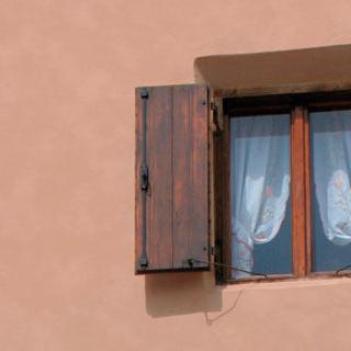 Dekorfarbe / für Wände / Außen / Innenbereich