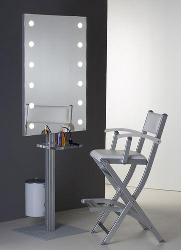 bodenstehender Spiegel - CANTONI