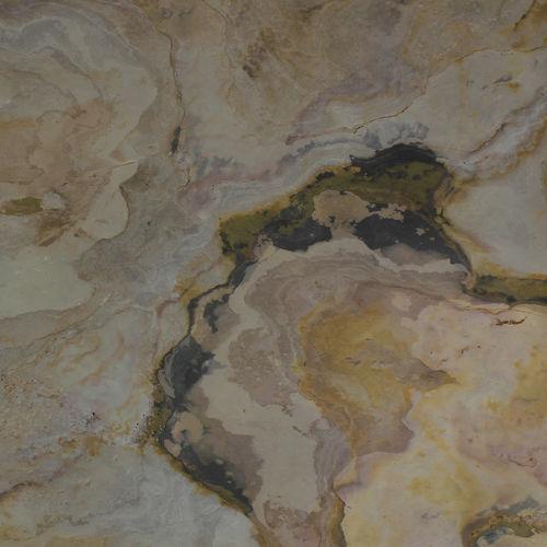 Natursteinwandverkleidung - StoneLeaf