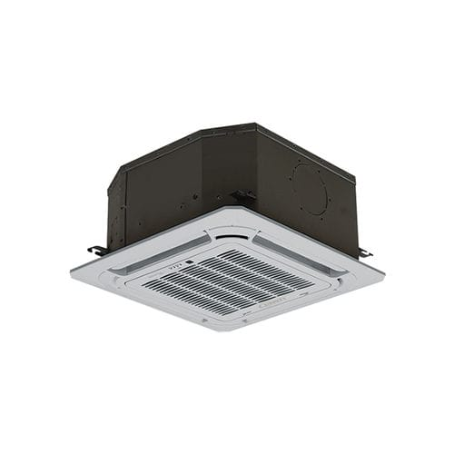 Klimaanlage für Deckenmontage / Split / für professionellen Gebrauch / Kassetten
