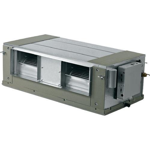 kanalisierbare Klimaanlage / Split / für professionellen Gebrauch