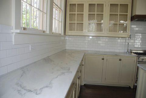 Marmor Arbeitsplatte / Küchen - ALABAMA WHITE - WALL GRANITE ... | {Arbeitsplatte marmor 31}