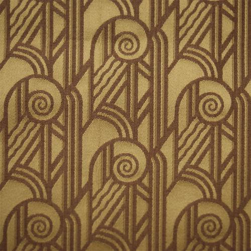 Möbelstoff / Motiv / Polyester / Viskose