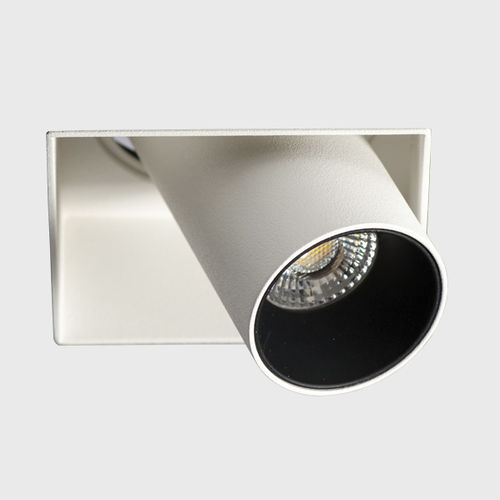 Strahler für Deckeneinbau - Brilumen