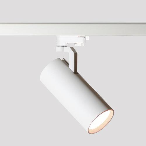 LED-Schienenleuchte - Brilumen