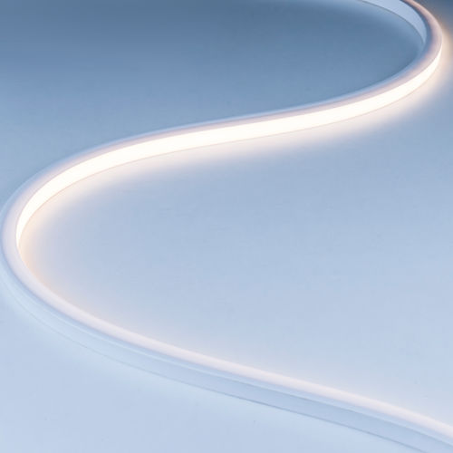 LED-Band - liniLED®