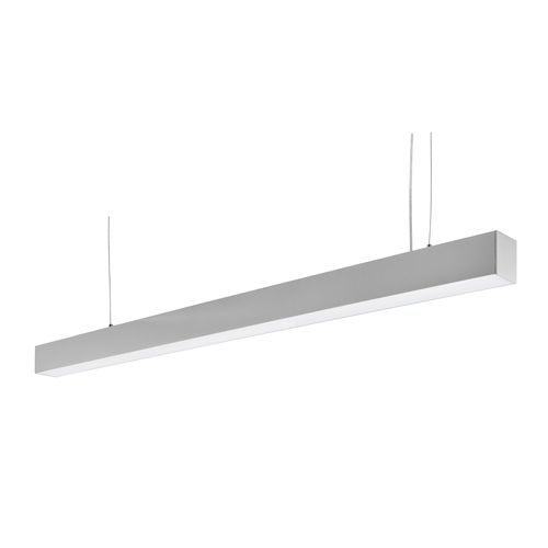 Einbau-Beleuchtungsprofil - LIRALIGHTING