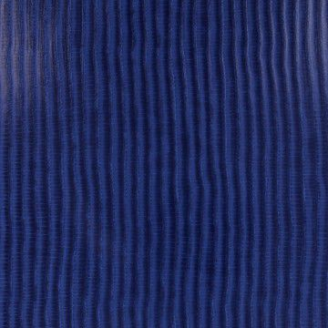 Möbelstoff / Streifenmuster / Polyurethan / Vinyl