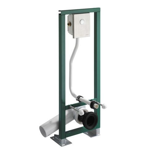 Installationselement für Urinal