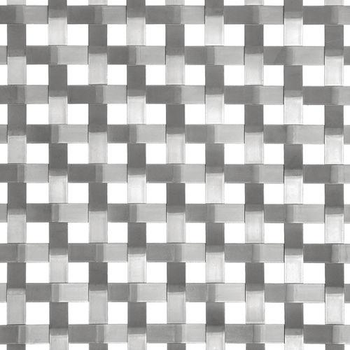 Metallgewebe für Decke - HAVER & BOECKER OHG