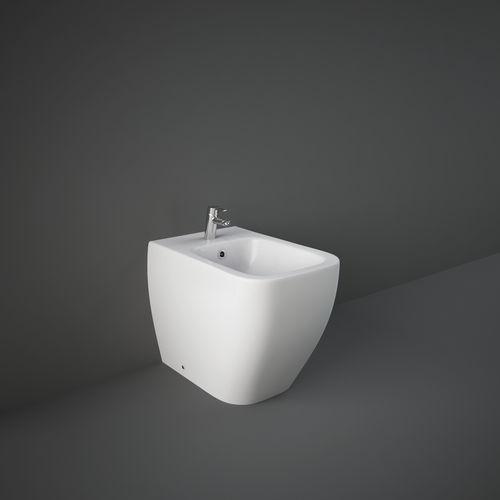 Keramik-Bidet
