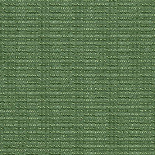 Möbelstoff / für Wände / uni / Polyester