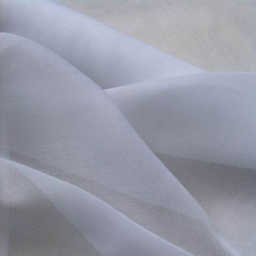 Uni-Gardine / Trevira CS® / Polyester / flammenhemmend