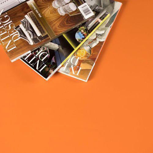 Verkleidungs-Verbundplatte / für Bauanwendungen / Mineralwerkstoff / aus Krion®