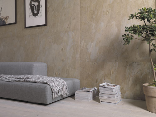 Innenbereich-Fliesen - L'ANTIC  COLONIAL by Porcelanosa