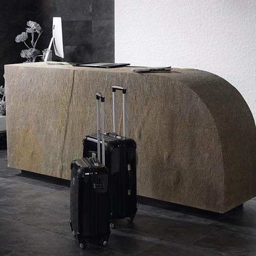Fliesen für Außenbereich - L'ANTIC  COLONIAL by Porcelanosa