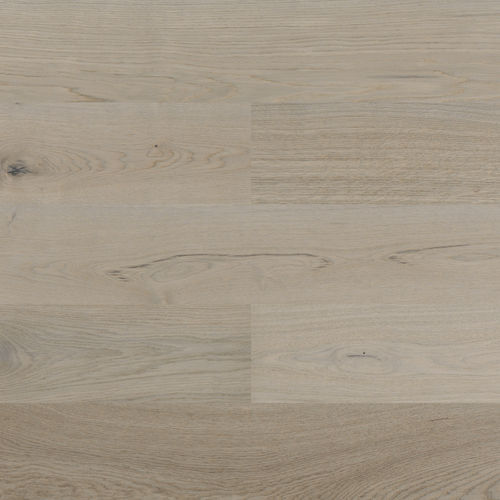 Mehrschichtparkett - L'ANTIC  COLONIAL by Porcelanosa