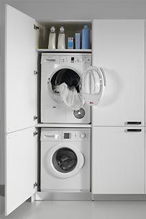 Waschküche Möbel waschküche möbel dica