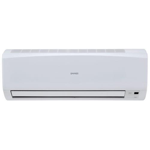 wandmontierte Klimaanlage / Split / Wohnbereich / Inverter