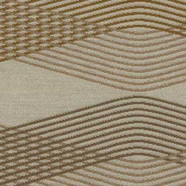 Möbelstoff / Motive / Polyester / aus Acryl DIVERSION by Teri Figliuzzi BERNHARDT textiles
