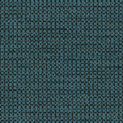 Möbelstoff / uni / Polyester / Industrie