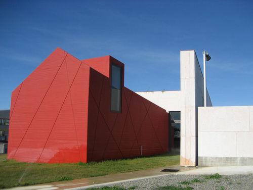 Endbearbeitungsfarbe / für Wände / Innenbereich / für Beton