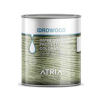 Schutzfarbe / für Holzvertäfelungen / für Holz / Innenbereich