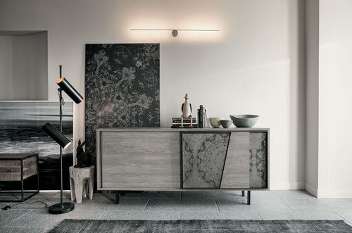 modernes Sideboard - Target Point New