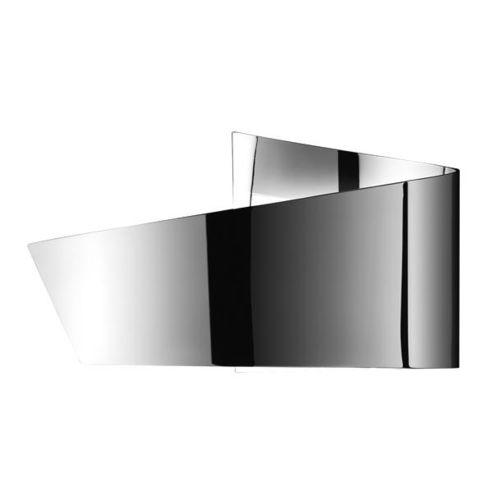 Moderne Wandleuchte / Aluminium / Halogen / Kompaktleuchtstoff ADO: A-916, A-916PL Pujol Iluminacion