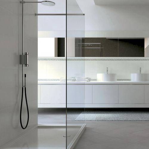 Fliesen für Badezimmer - Novoceram sas