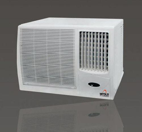 Wandmontage-Klimagerät / Monoblock / zur beruflichen Nutzung MA9HLT - MA12HLT MITSUI