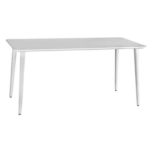 moderner Tisch - BRUNE Sitzmöbel GmbH