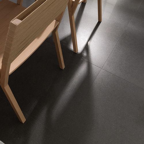 Innenraum-Fliesen / Außenbereich / Wand / für Fußböden